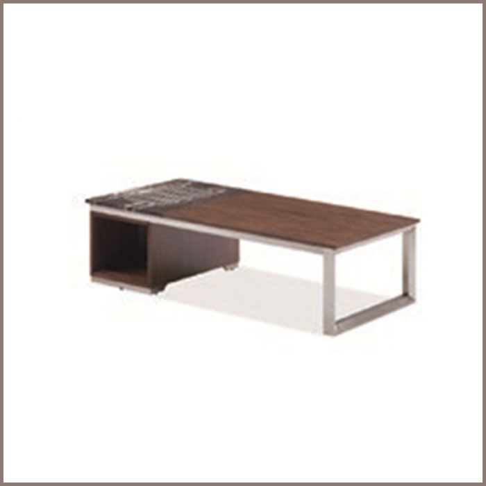 Coffee Table: CT-25-15-1: 1500Wx800Dx430H