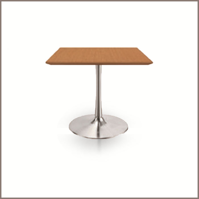 Meeting Table: CT-23-1: 700Wx700Dx600H