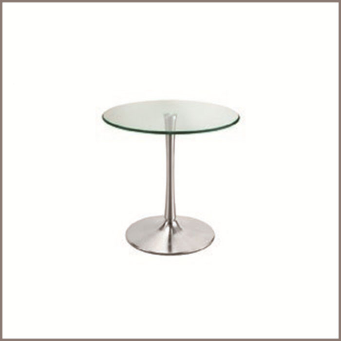 Meeting Table: T-Y7: ø800x720H