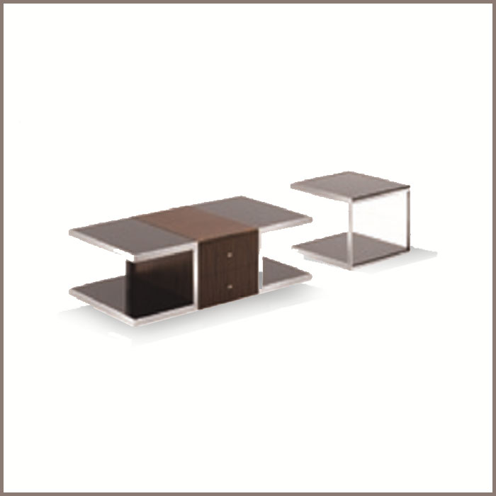 Coffee Table: CT-34/ET34