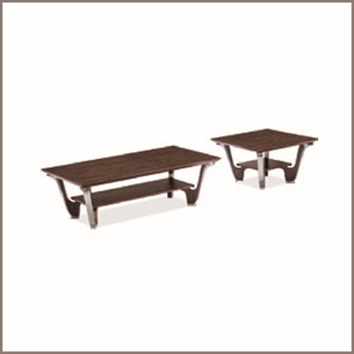 Coffee Table: CT-39/ET-39