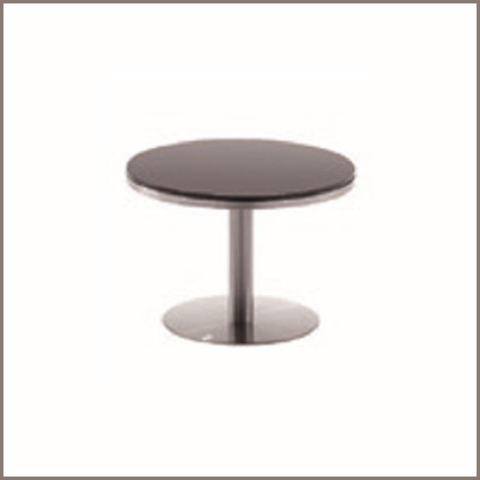 End Table: ET-20: ø650x470H