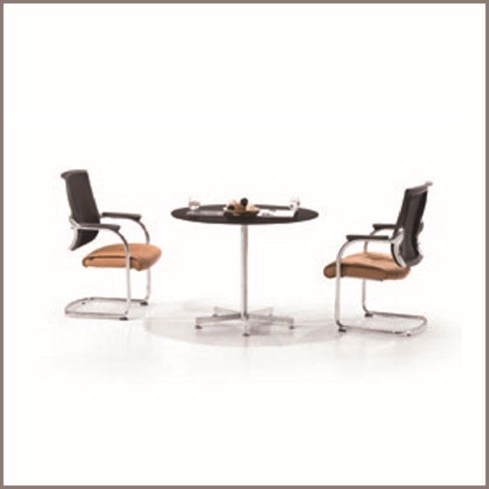 MT: T-Y49/Office Chair CV-B16BS-1