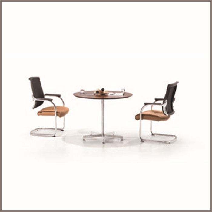 MT: T-Y49-1/Office Chair CV-B16BS-1