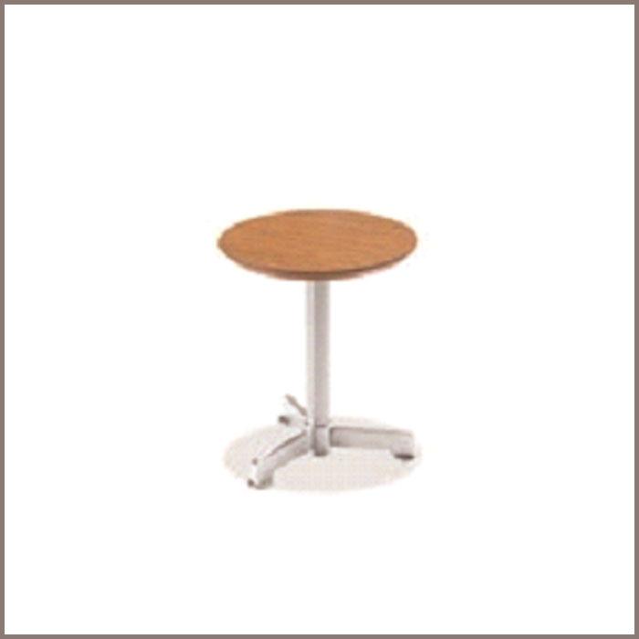 End Table: ET-49B-1: ø400x460H