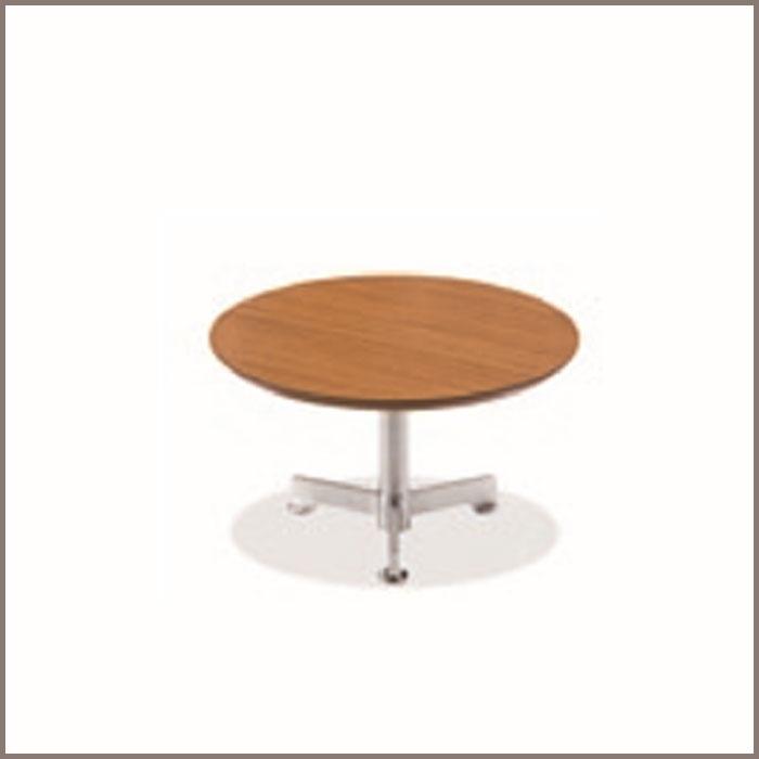 End Table: ET-49A-1: ø600x530H