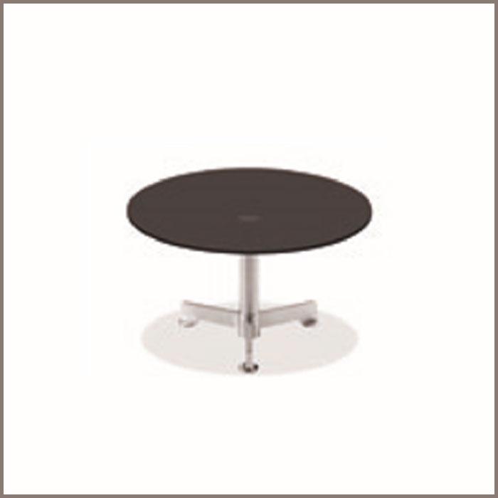 End Table: ET-49A: ø600x530H