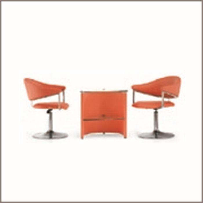 MT: T-Y15H/Office Chair: CM-F62BH