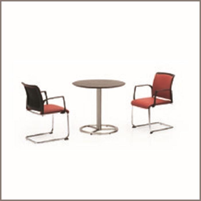 MT: T-Y3-1/Office Chair: CV-B32BS-3