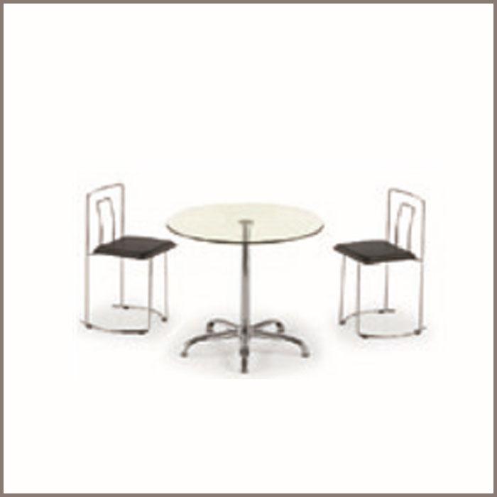 MT: T-Y2/Office Chair CV-D01B