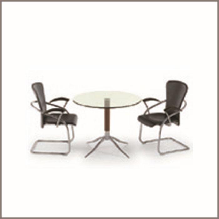 MT: T-Y4/Office Chair: CV-A00BAH