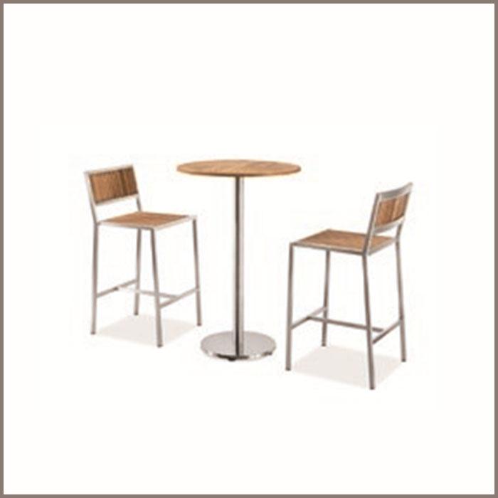 Table: OT-03/Chair: OC-03