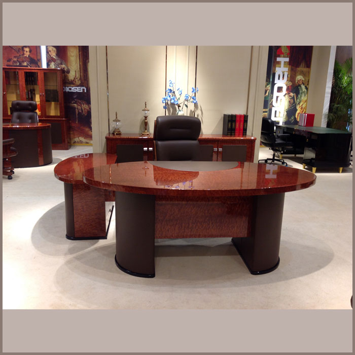 Executive Table-2252