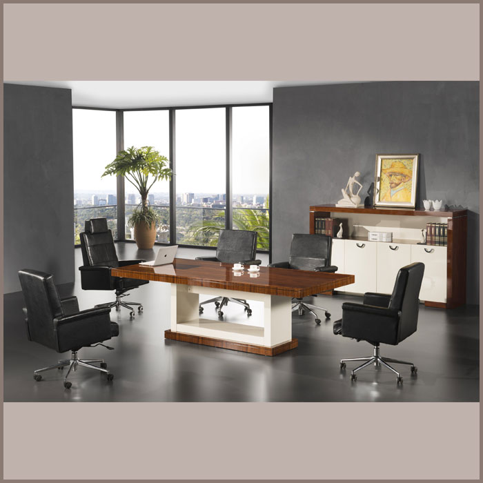 Conference Table-0955C