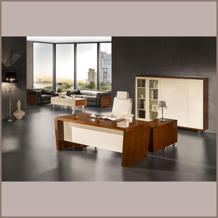 Executive Table-0956