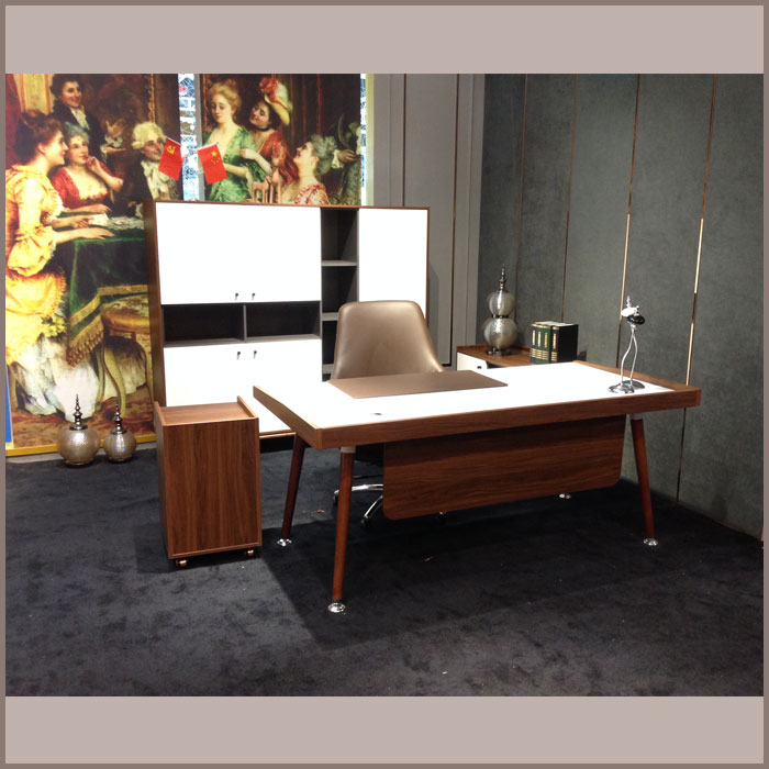 Executive Table-2188
