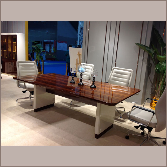 Conference Table-2213