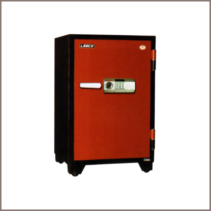 701-XPL: 590Wx593Dx936H, NET WT. : 190 Kgs. CAPACITY : 114.4 Liters ACCESSORIES : 1 Shelf, 1 Drawer with key JIS FIRE RATING : 2 Hrs.