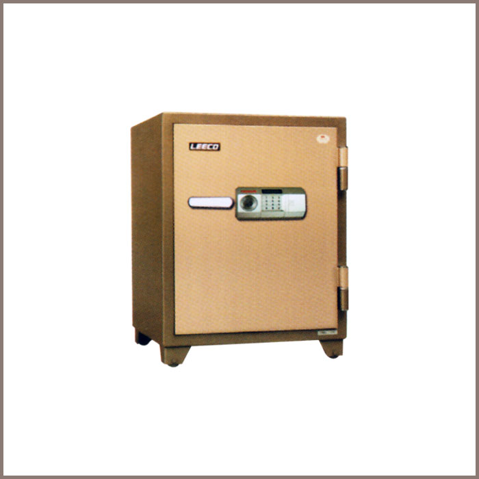 700-XPL: 590Wx593Dx765H, NET WT. : 155 Kgs. CAPACITY : 88.9 Liters ACCESSORIES : 1 Shelf, 1 Drawer with key JIS FIRE RATING : 2 Hrs.
