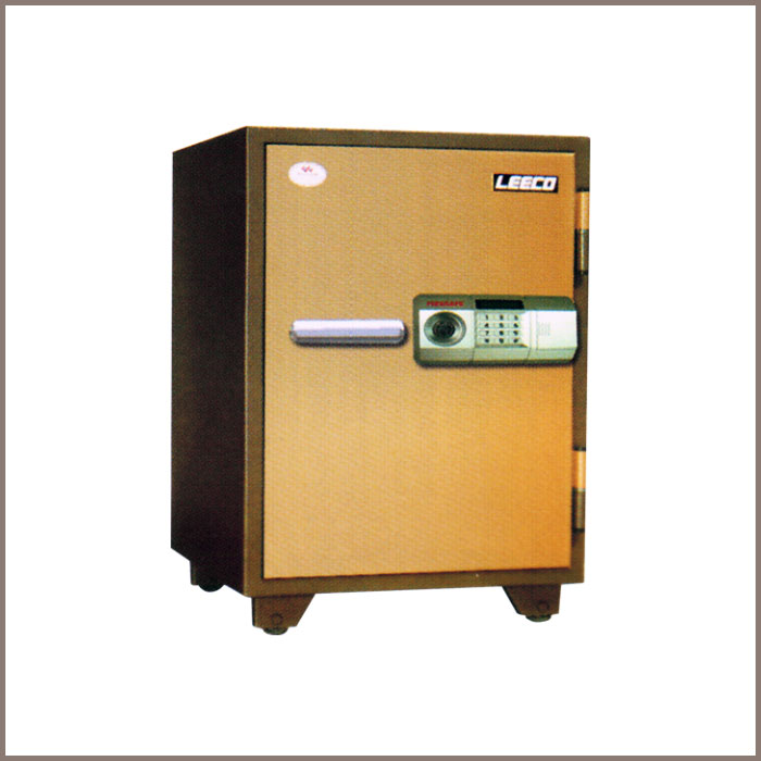 SD-XPL: 463Wx512Dx665H, NET WT. : 105 Kgs. CAPACITY : 50.8 Liters ACCESSORIES : 1 Drawer with key, 1 Shelf JIS FIRE RATING : 2 Hrs.