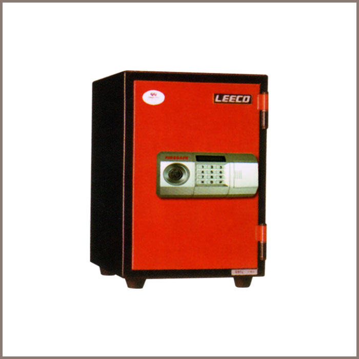 SST-XPL : 344Wx429Dx512H, NET WT. : 53 Kgs. CAPACITY : 20 Liters ACCESSORIES : 1 Tray JIS FIRE RATING : 2 Hrs.