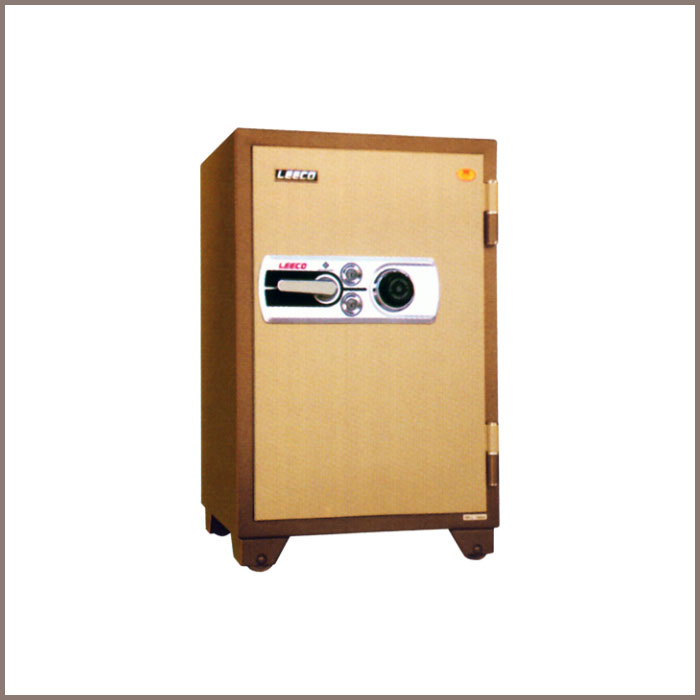701T: 590Wx600Dx936H, NET WT. : 190 Kgs. CAPACITY : 114.4 Liters ACCESSORIES : 1 Shelf, 1 Drawer with key JIS FIRE RATING : 2 Hrs.