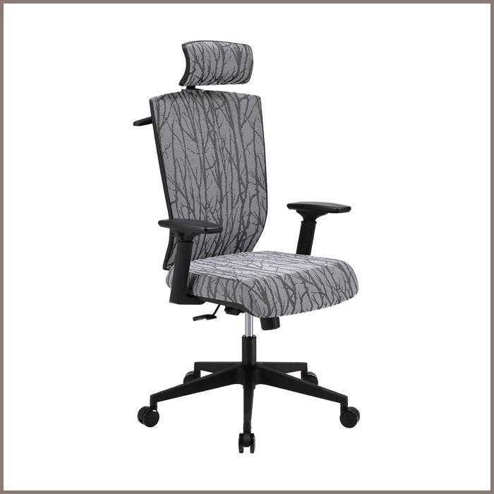 Office Chai: 5063A
