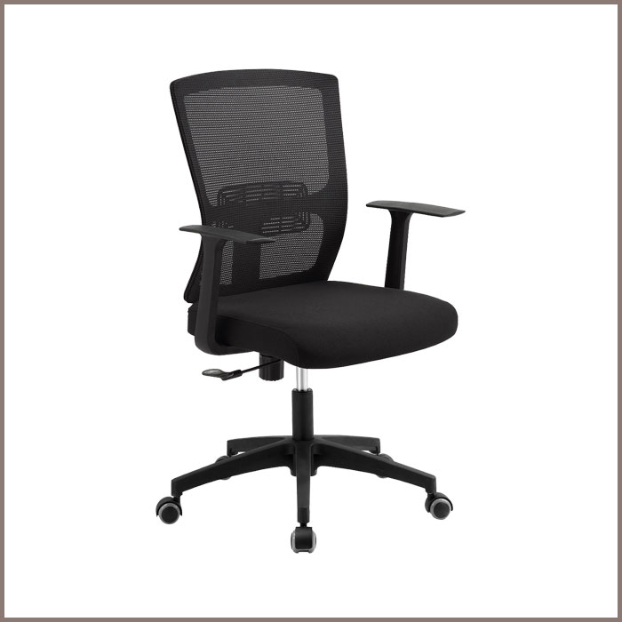 Office Chair: 5573-1