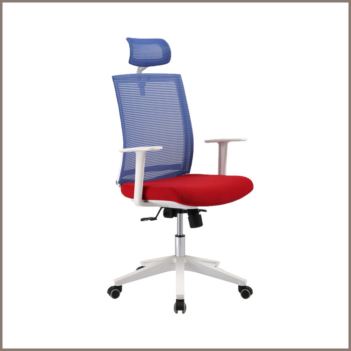 Office Chair: 5590A-1