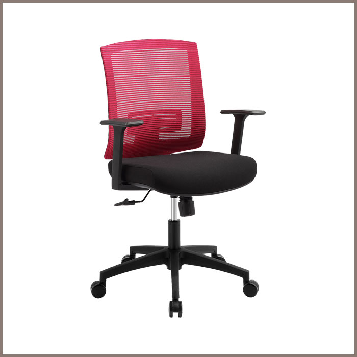 Office Chair: 5595
