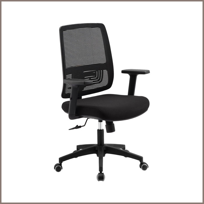 Office Chair: 5599