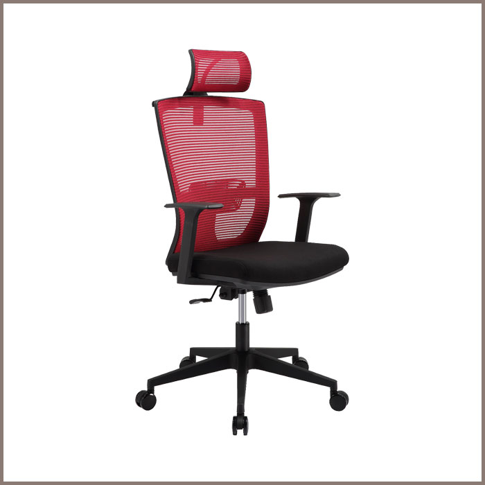 Office Chair: 5601A