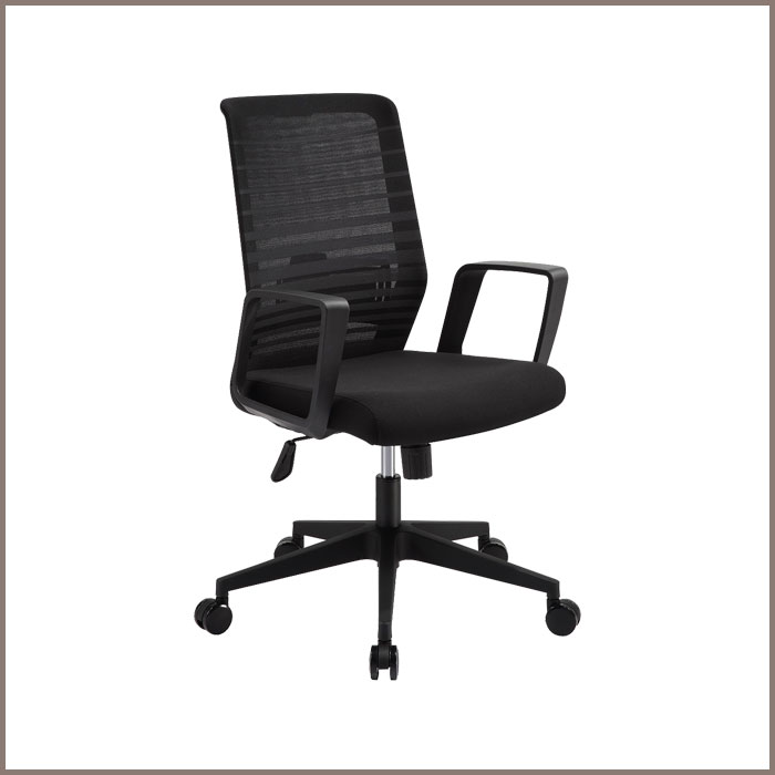 Office Chair: 5604