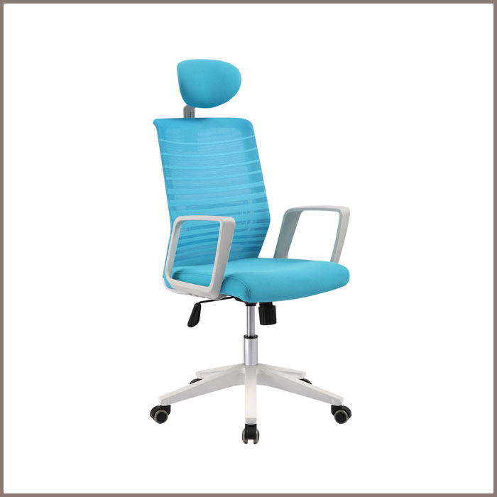 Office Chair: 5604A