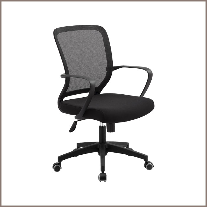 Office Chair: 5608