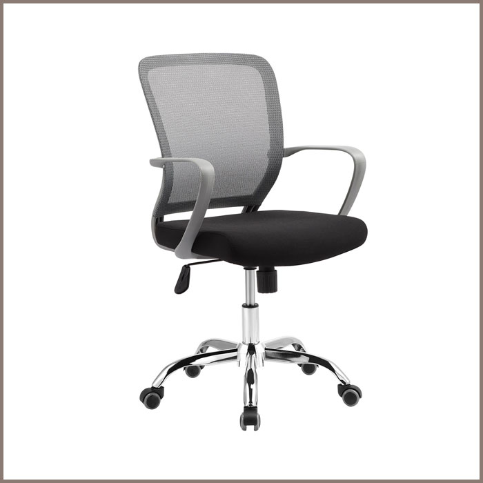 Office Chair: 5608-2