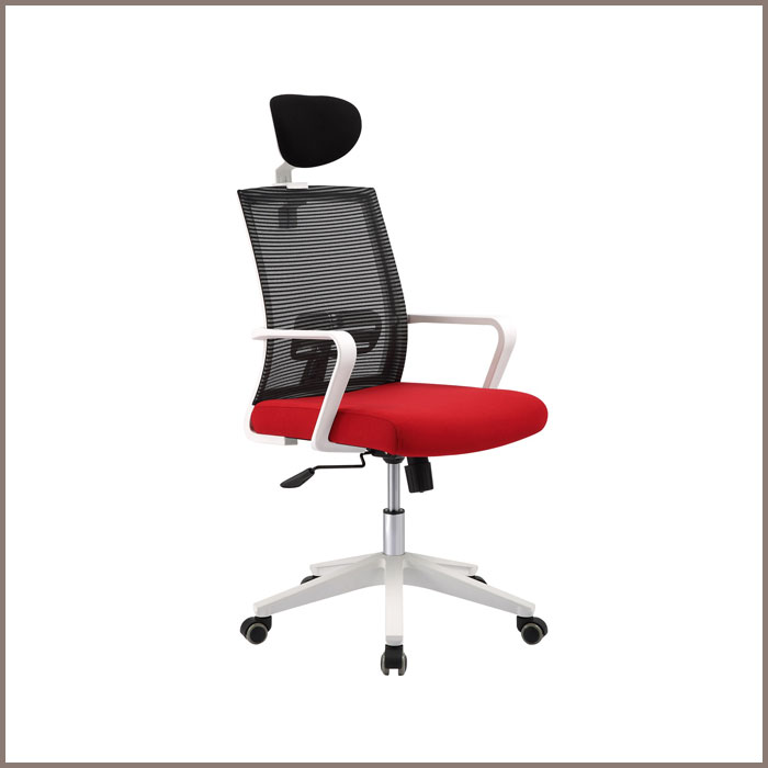 Office Chair: 5609A-1