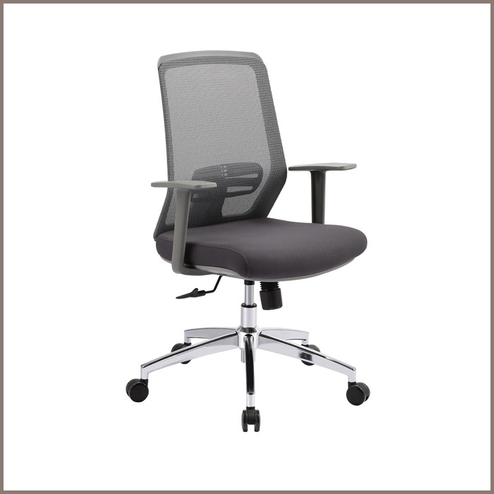 Office Chair: 5610