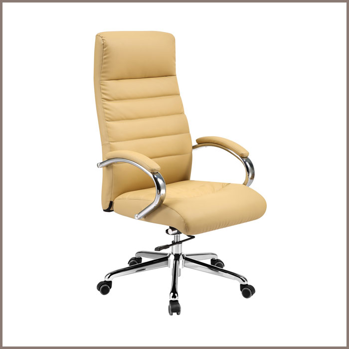 Office Chair: 8599