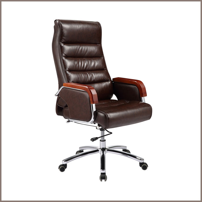 Office Chair: 9556