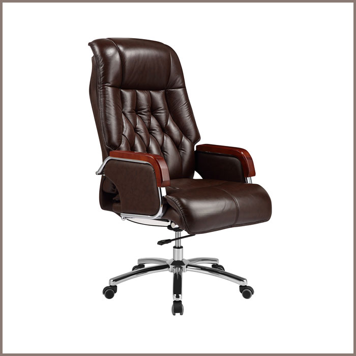 Office Chair: 9563