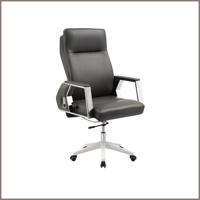Office Chair: 9598