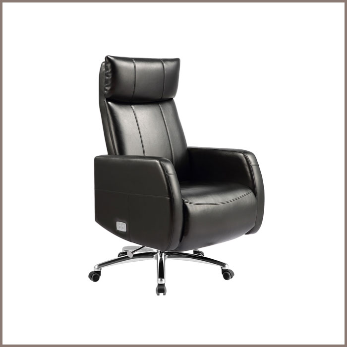 Office Chair: 9599(2)