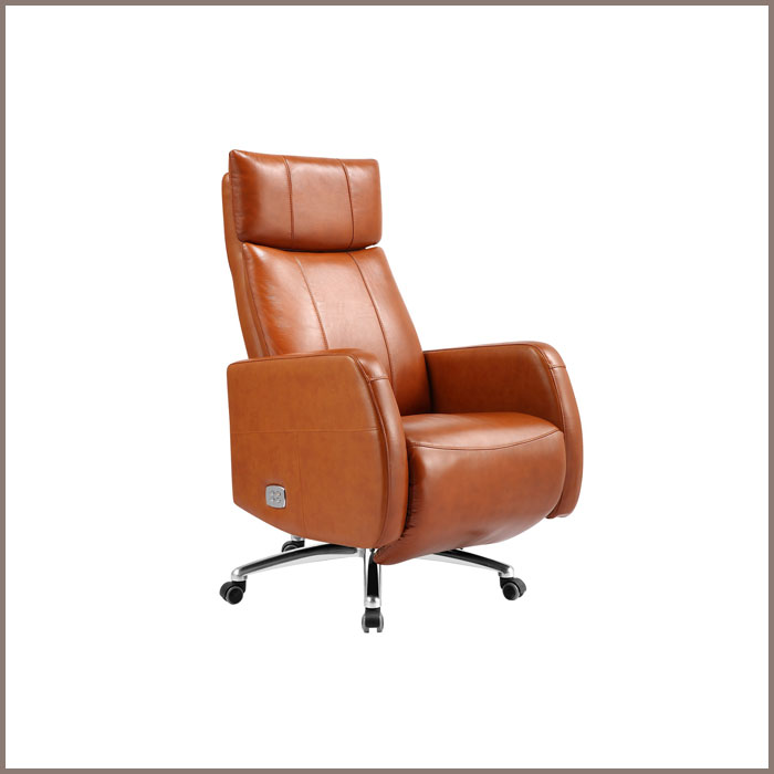 Office Chair 9599