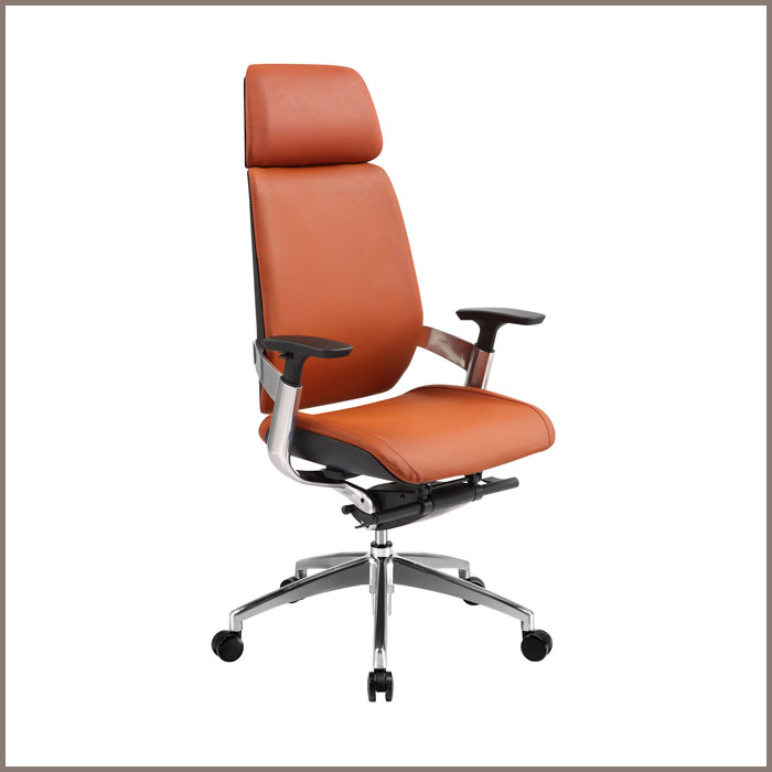 Office Chair: 9600(2)