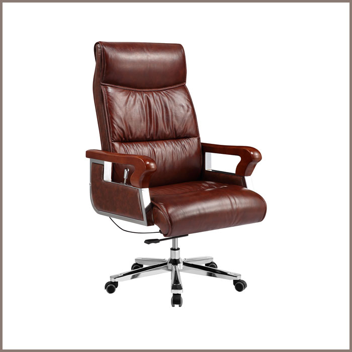 Office Chair: 9601
