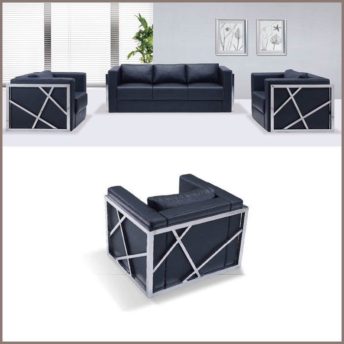 Sofa: 689