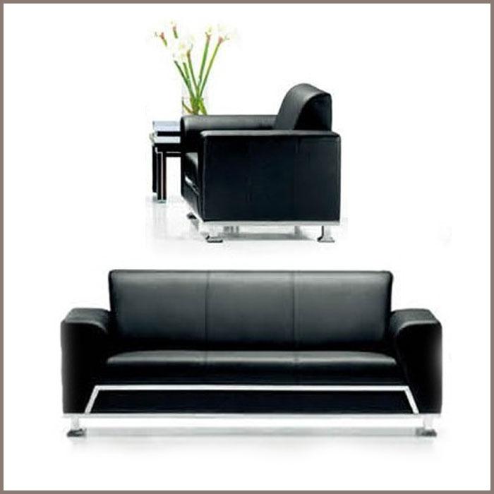 Sofa: 691