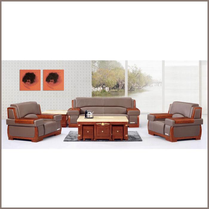 Sofa: H011