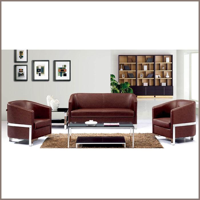 Sofa: H015